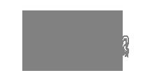 visitkent-logo